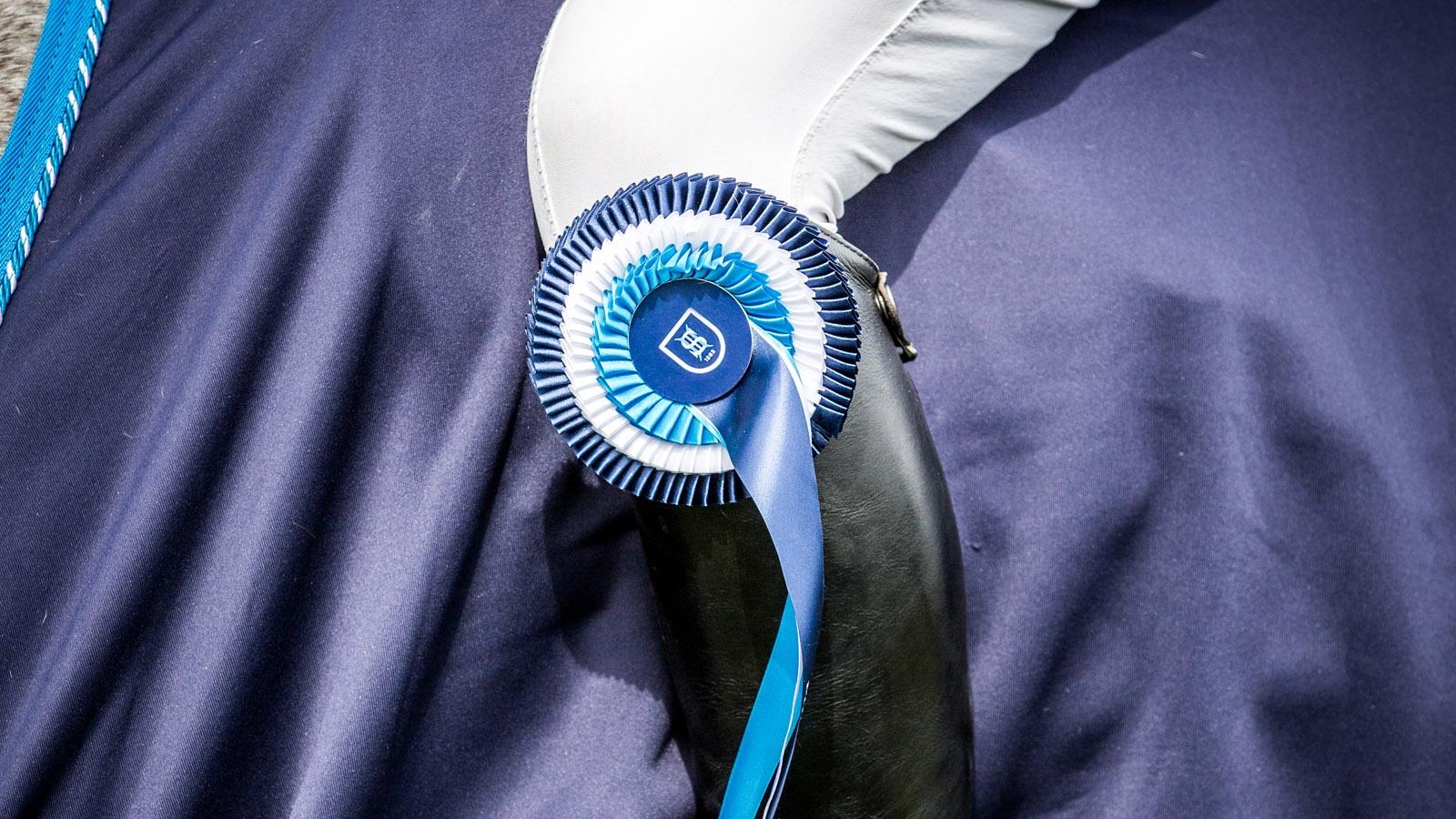Lire l'acutalité Epizootie Herpèsvirose : Modalités des qualifications aux Finales SHF