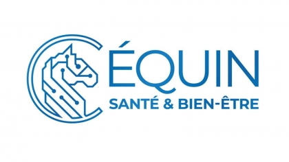 Colloque International : La locomotion du Cheval au CSI**** de Bourg en Bresse le...