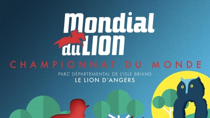 La France se distingue au Mondial du Lion