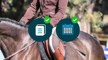 Lire l'acutalité Modifications règlementaires Style Hunter 2021