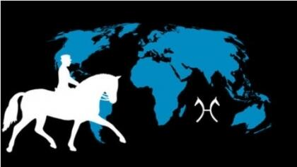 Sélection pour les Championnats du Monde Jeunes Chevaux de Dressage à Verden