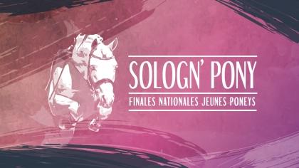 Sologn'Pony 2021 : Toutes les informations utiles